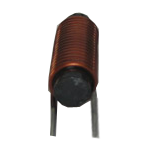 Source Coil